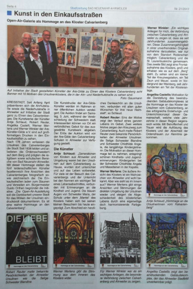 Presse Kalvarienberg2017