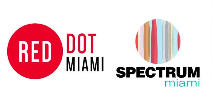 Logo Miami Kopie